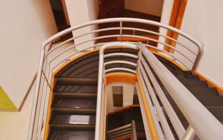 Foto de casa en venta en  , puerta de hierro, zapopan, jalisco, 807591 No. 10