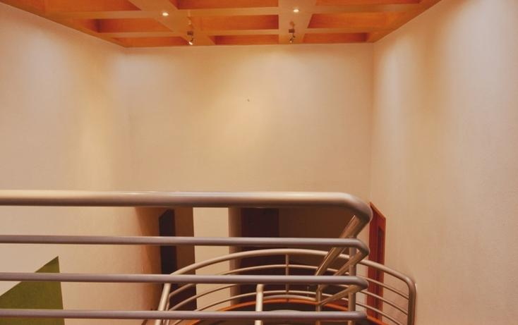 Foto de casa en venta en  , puerta de hierro, zapopan, jalisco, 807591 No. 11
