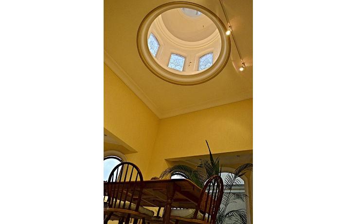 Foto de casa en venta en  , puerta de hierro, zapopan, jalisco, 807699 No. 09