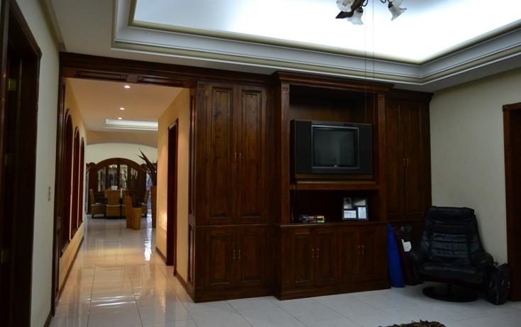 Foto de casa en venta en  , puerta de hierro, zapopan, jalisco, 807699 No. 14