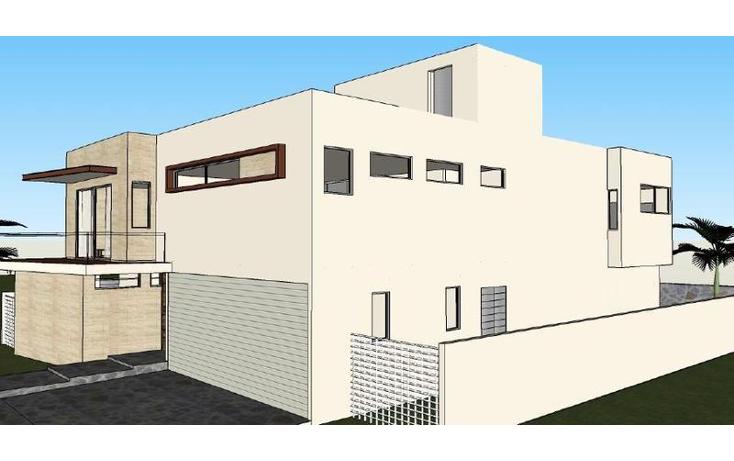 Foto de casa en venta en  , puerta de hierro, zapopan, jalisco, 827151 No. 09
