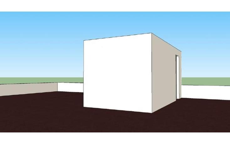 Foto de casa en venta en  , puerta de hierro, zapopan, jalisco, 827151 No. 10