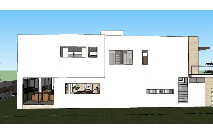 Foto de casa en venta en  , puerta de hierro, zapopan, jalisco, 827151 No. 14