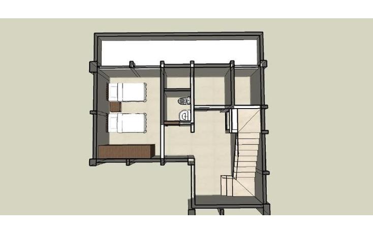 Foto de casa en venta en  , puerta de hierro, zapopan, jalisco, 827151 No. 22