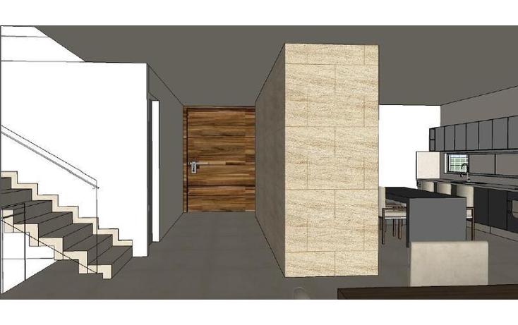 Foto de casa en venta en  , puerta de hierro, zapopan, jalisco, 827151 No. 28