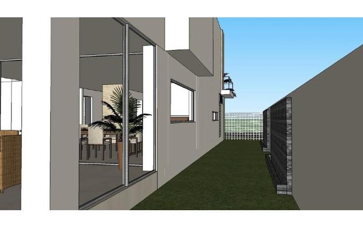 Foto de casa en venta en  , puerta de hierro, zapopan, jalisco, 827151 No. 33