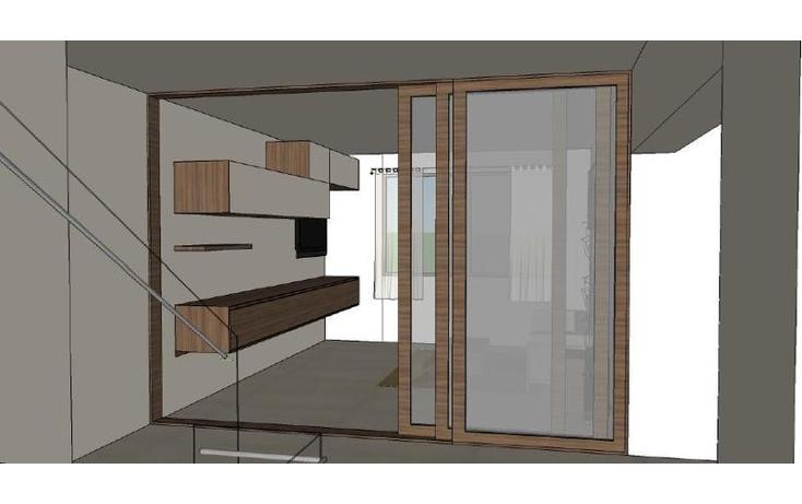 Foto de casa en venta en  , puerta de hierro, zapopan, jalisco, 827151 No. 39