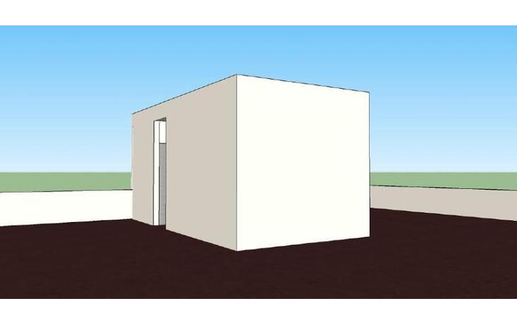Foto de casa en venta en  , puerta de hierro, zapopan, jalisco, 827151 No. 44