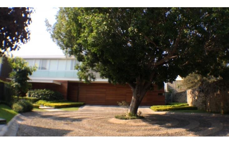 Foto de terreno habitacional en venta en  , puerta de hierro, zapopan, jalisco, 926671 No. 14