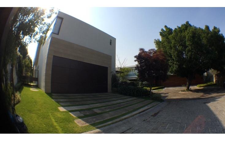 Foto de terreno habitacional en venta en  , puerta de hierro, zapopan, jalisco, 926671 No. 17