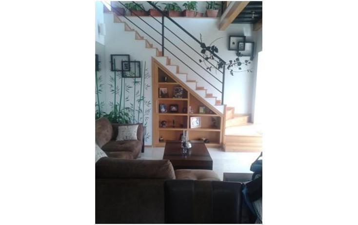 Foto de departamento en venta en  , puerta de hierro, zapopan, jalisco, 926823 No. 02