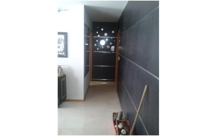 Foto de departamento en venta en  , puerta de hierro, zapopan, jalisco, 926823 No. 04