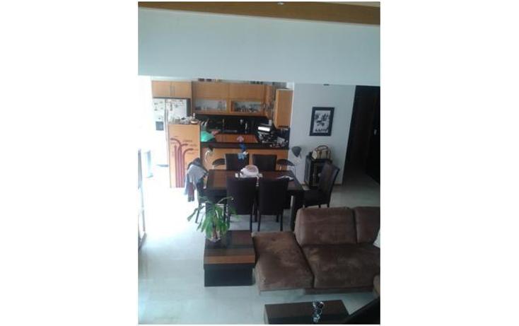 Foto de departamento en venta en  , puerta de hierro, zapopan, jalisco, 926823 No. 06