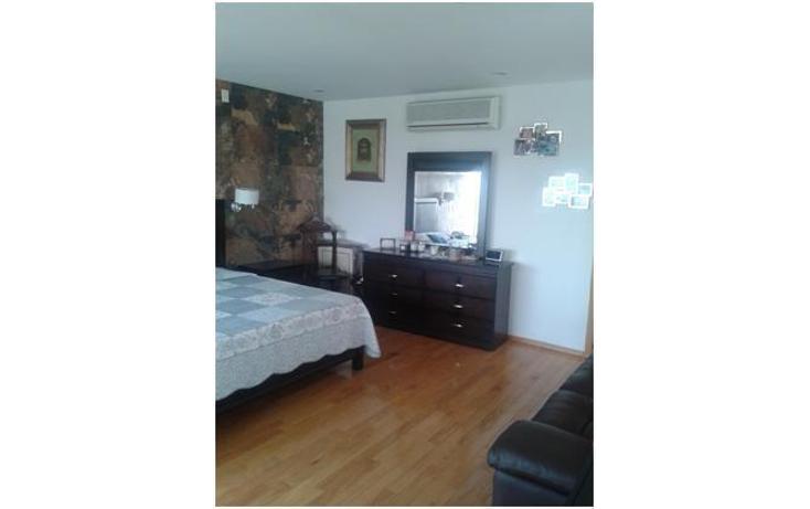 Foto de departamento en venta en  , puerta de hierro, zapopan, jalisco, 926823 No. 10