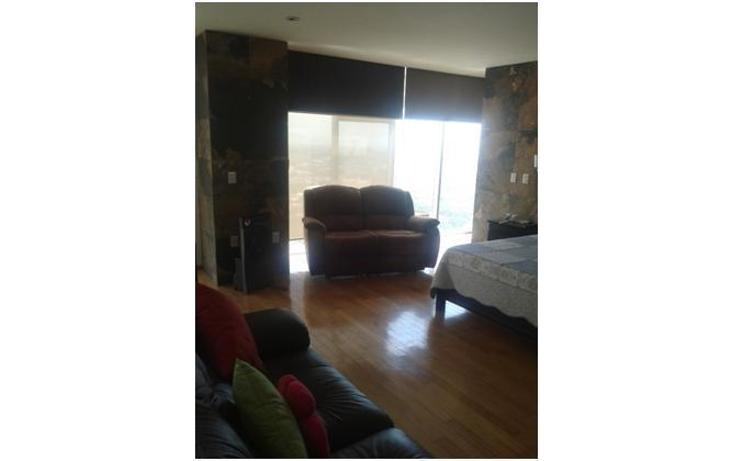 Foto de departamento en venta en  , puerta de hierro, zapopan, jalisco, 926823 No. 11
