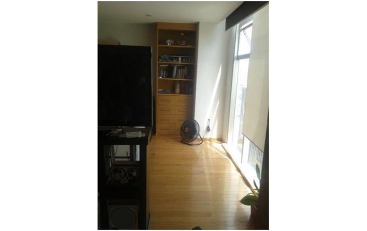 Foto de departamento en venta en  , puerta de hierro, zapopan, jalisco, 926823 No. 14