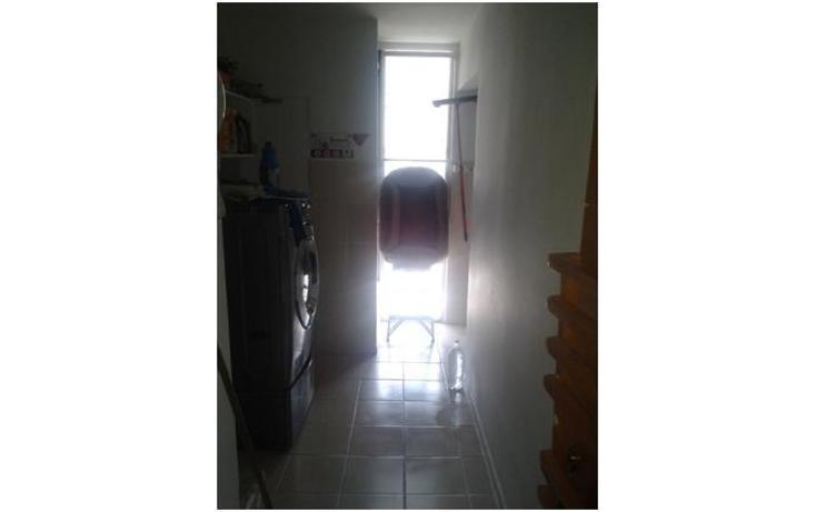 Foto de departamento en venta en  , puerta de hierro, zapopan, jalisco, 926823 No. 19