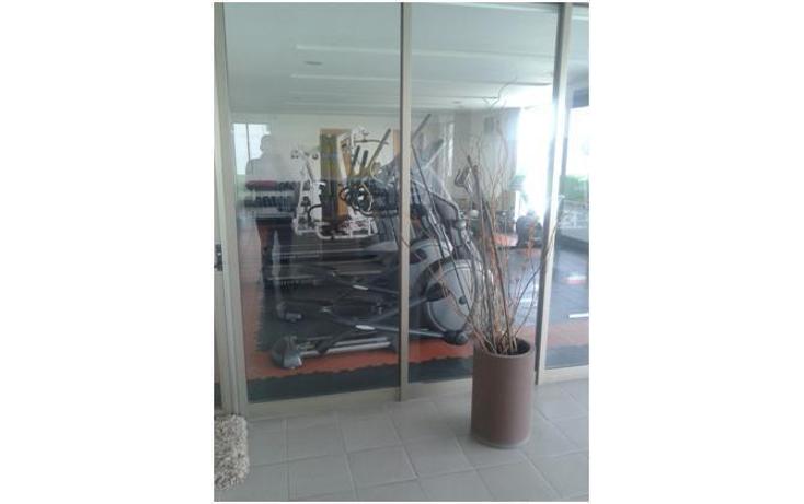 Foto de departamento en venta en  , puerta de hierro, zapopan, jalisco, 926823 No. 22
