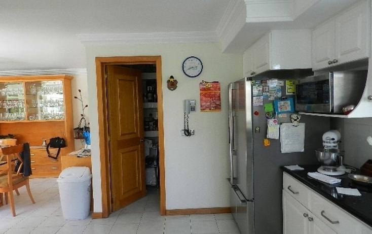 Foto de casa en venta en  , puerta de hierro, zapopan, jalisco, 926841 No. 03