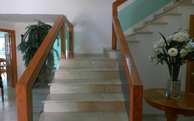 Foto de casa en venta en, puerta de hierro, zapopan, jalisco, 926841 no 04