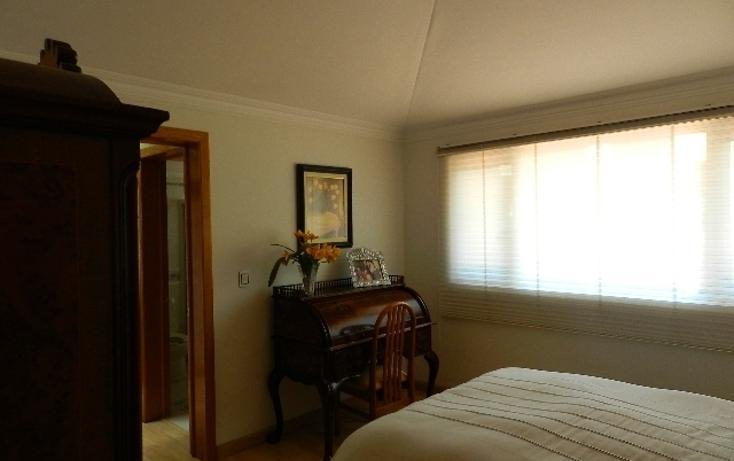 Foto de casa en venta en  , puerta de hierro, zapopan, jalisco, 926841 No. 05
