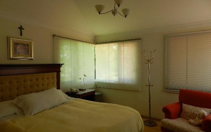 Foto de casa en venta en  , puerta de hierro, zapopan, jalisco, 926841 No. 07