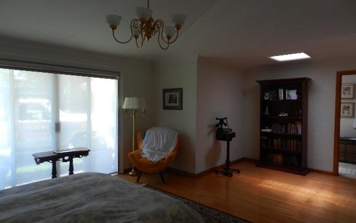 Foto de casa en venta en, puerta de hierro, zapopan, jalisco, 926841 no 08