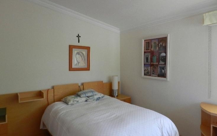 Foto de casa en venta en, puerta de hierro, zapopan, jalisco, 926841 no 09