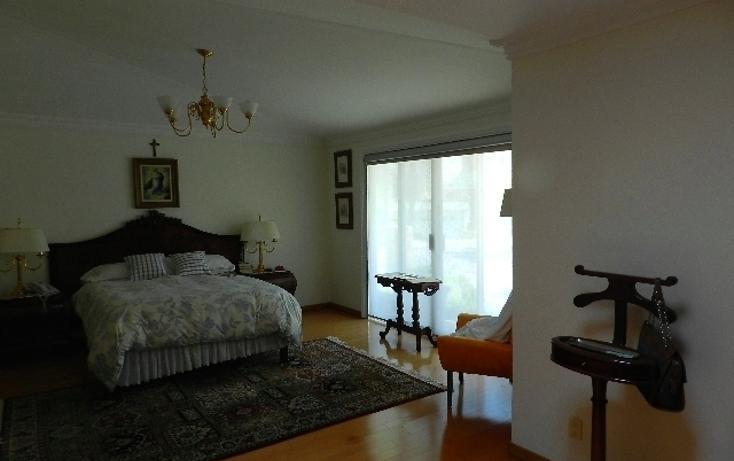 Foto de casa en venta en  , puerta de hierro, zapopan, jalisco, 926841 No. 10