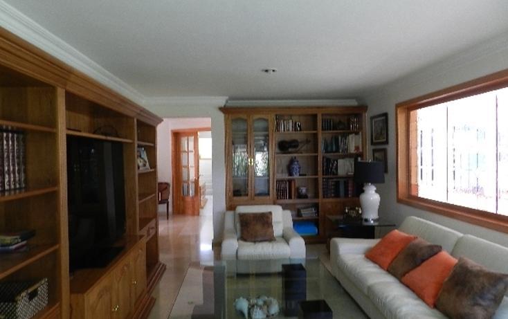 Foto de casa en venta en, puerta de hierro, zapopan, jalisco, 926841 no 11