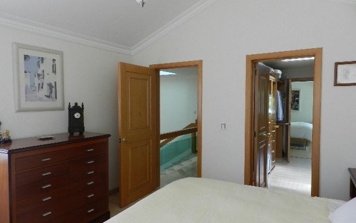 Foto de casa en venta en, puerta de hierro, zapopan, jalisco, 926841 no 12