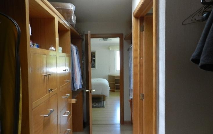 Foto de casa en venta en, puerta de hierro, zapopan, jalisco, 926841 no 13