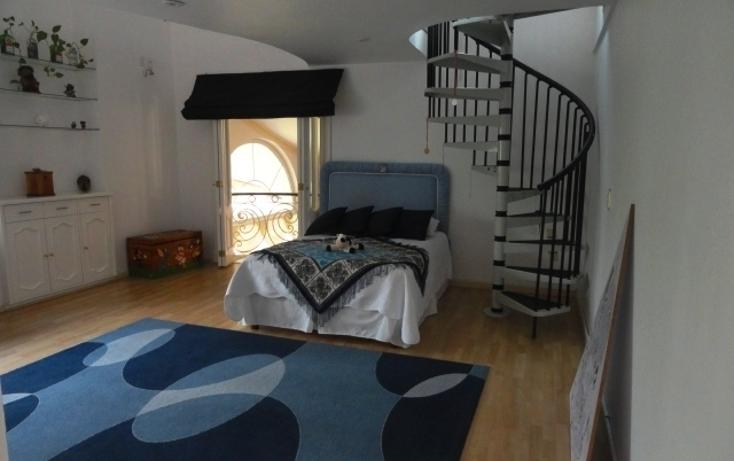 Foto de casa en venta en  , puerta de hierro, zapopan, jalisco, 926885 No. 02