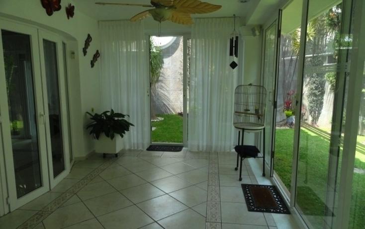 Foto de casa en venta en  , puerta de hierro, zapopan, jalisco, 926885 No. 06