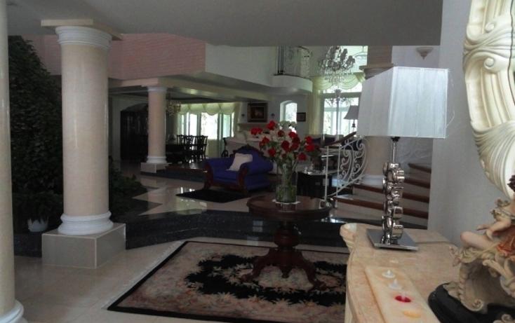 Foto de casa en venta en  , puerta de hierro, zapopan, jalisco, 926885 No. 07