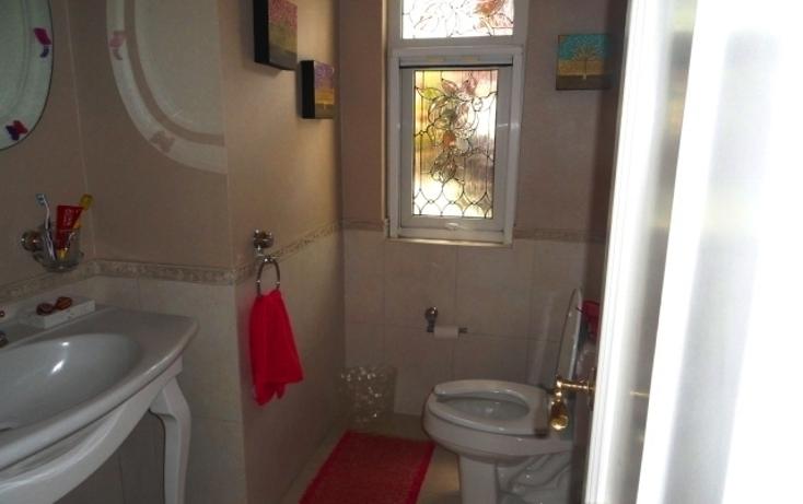Foto de casa en venta en  , puerta de hierro, zapopan, jalisco, 926885 No. 12
