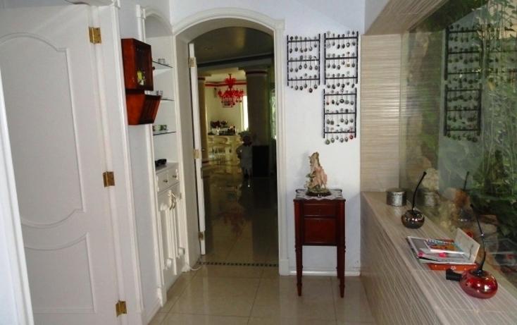 Foto de casa en venta en  , puerta de hierro, zapopan, jalisco, 926885 No. 14