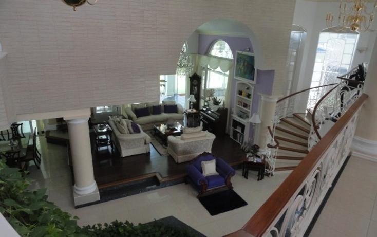 Foto de casa en venta en  , puerta de hierro, zapopan, jalisco, 926885 No. 15