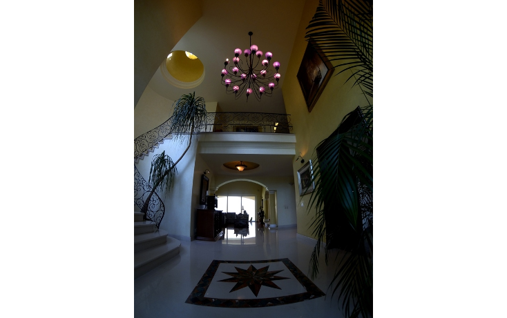 Foto de casa en venta en  , puerta de hierro, zapopan, jalisco, 926899 No. 01
