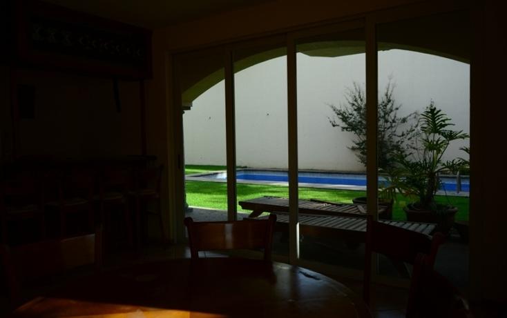 Foto de casa en venta en  , puerta de hierro, zapopan, jalisco, 926899 No. 04