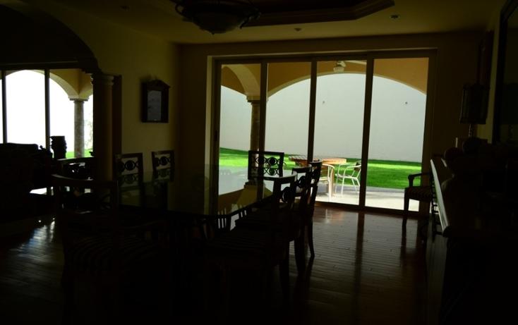 Foto de casa en venta en  , puerta de hierro, zapopan, jalisco, 926899 No. 05