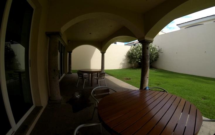 Foto de casa en venta en  , puerta de hierro, zapopan, jalisco, 926899 No. 06