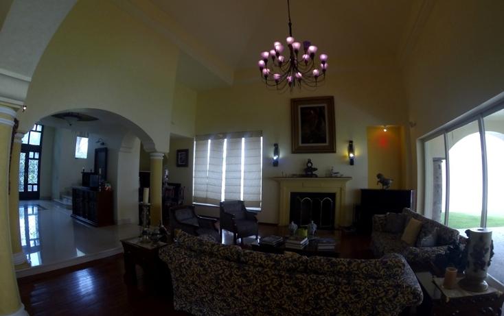 Foto de casa en venta en  , puerta de hierro, zapopan, jalisco, 926899 No. 07