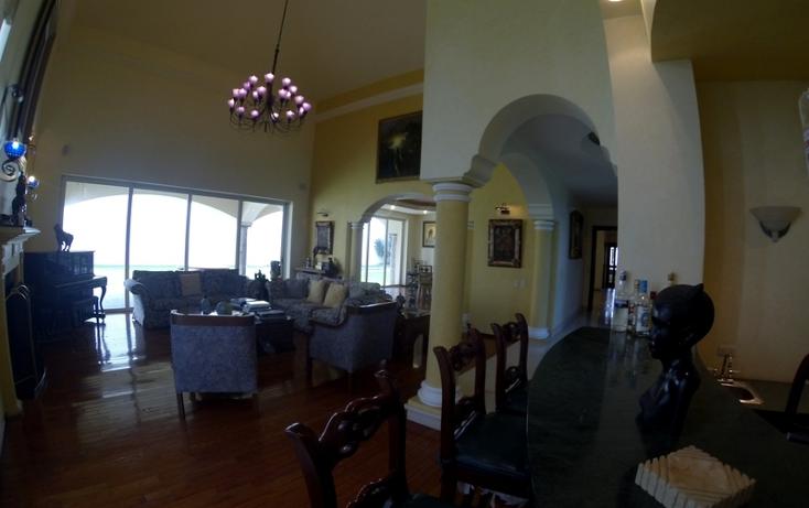 Foto de casa en venta en  , puerta de hierro, zapopan, jalisco, 926899 No. 08