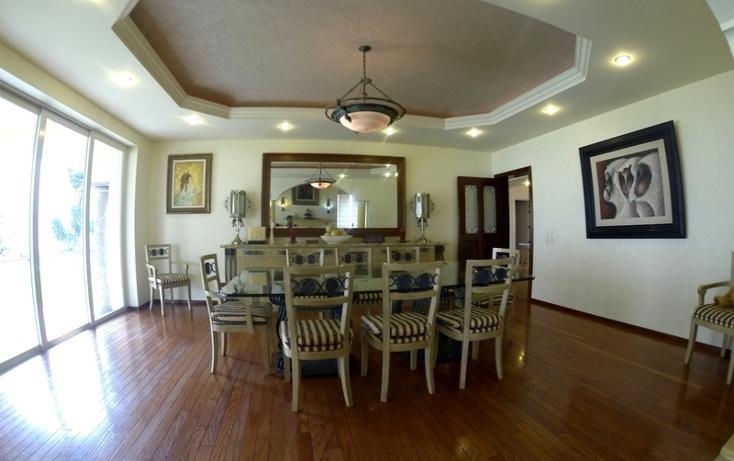 Foto de casa en venta en  , puerta de hierro, zapopan, jalisco, 926899 No. 09