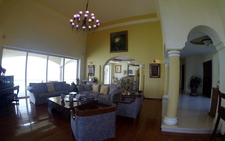 Foto de casa en venta en  , puerta de hierro, zapopan, jalisco, 926899 No. 10