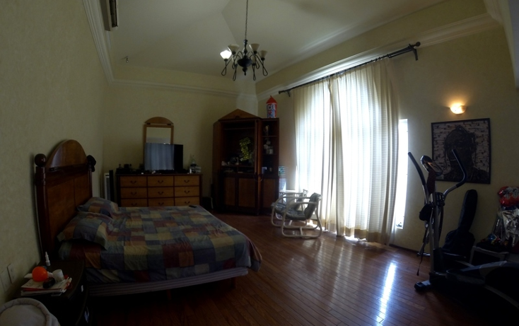 Foto de casa en venta en  , puerta de hierro, zapopan, jalisco, 926899 No. 16