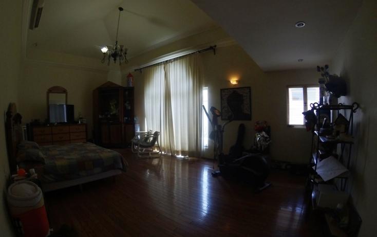 Foto de casa en venta en  , puerta de hierro, zapopan, jalisco, 926899 No. 17