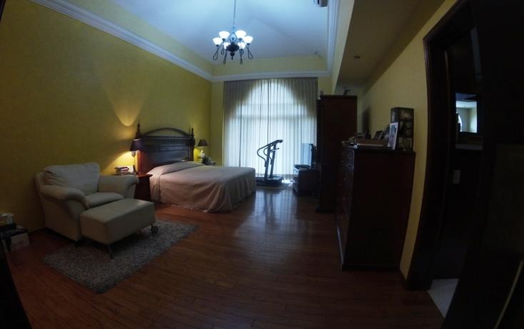 Foto de casa en venta en  , puerta de hierro, zapopan, jalisco, 926899 No. 20