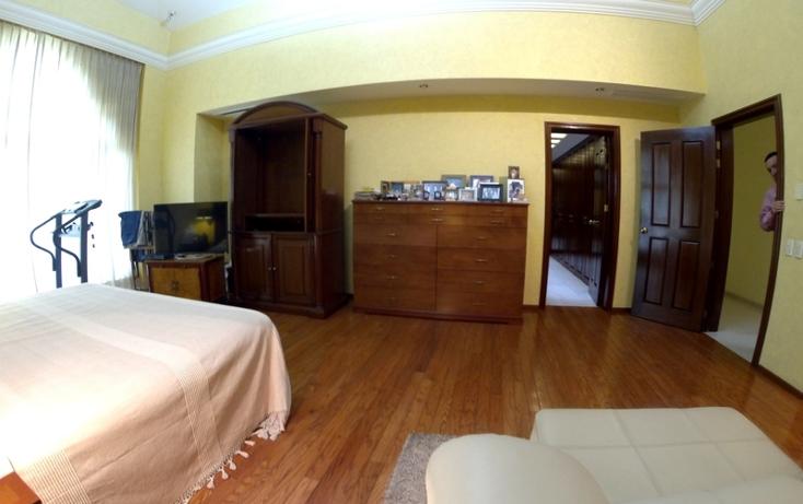 Foto de casa en venta en  , puerta de hierro, zapopan, jalisco, 926899 No. 23